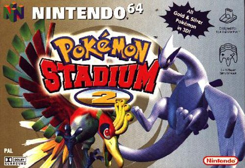 "pokemon-stadium-2 ""width ="" 500 ""height ="" 344 ""srcset ="" https://i1.wp.com/beebom.com/wp-content/uploads/2016/01/pokemon-stadium-2.jpg?w=1160&ssl=1 500 Вт, https: // beebom.com/wp-content/uploads/2016/01/pokemon-stadium-2-300x206.jpg 300w ""размеры ="" (максимальная ширина: 500 пикселей) 100 Вт, 500 пикселей ""/></p data-recalc-dims="
