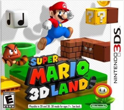 super-mario-3d-land