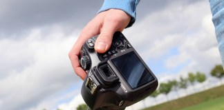 8 DSLR Accessories for Intermediate Photographers (2016)