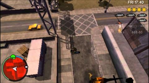 GTA-Chinatown-война