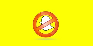 how to know if someone has blocked you on Snapchat