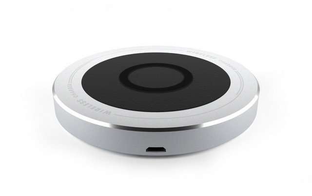 touchcharge wireless charger