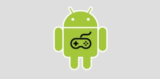 Best RPG Games for Android 2016