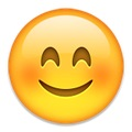 Content Smile
