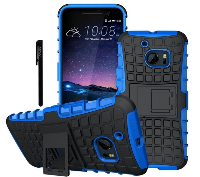 HTC 10 Rugged Case
