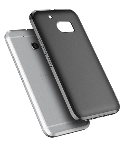 HTC 10 Slim fit case