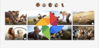Google Photos Tricks