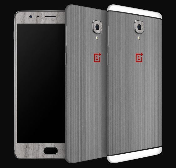 8 Best OnePlus 3 Cases You Should Be Buying