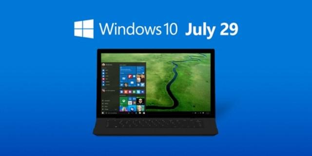 Windows-10-July-29