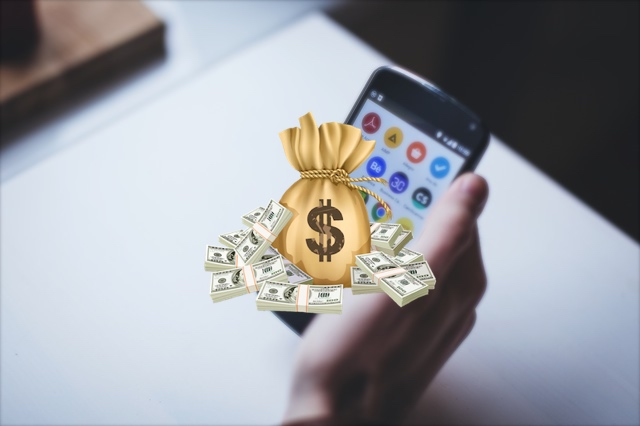 Dating apps worth paying for
