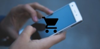 Best Shopping Apps