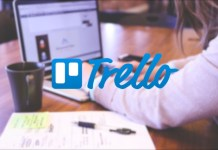 Trello Alternatives You Might Want to Use
