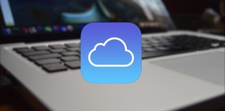 how to get dropbox like file sharing using Link in iCloud