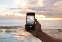 How to Shoot 360 Videos on iPhone (No Additional Hardware)
