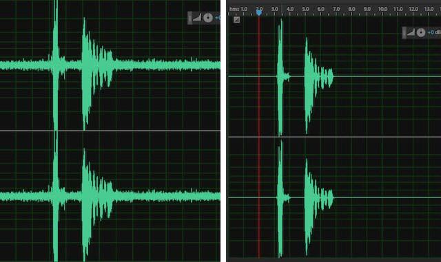 comparar-reducción-de-ruido