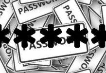 How to View Password Hidden Behind Asterisk
