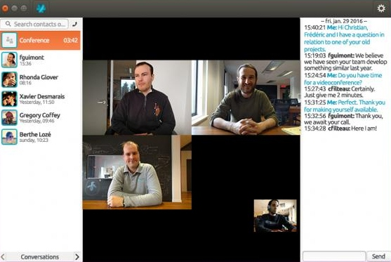 linux-messengers-ring-videochat