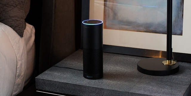 alexa-easter-eggs-for-amazon-echo