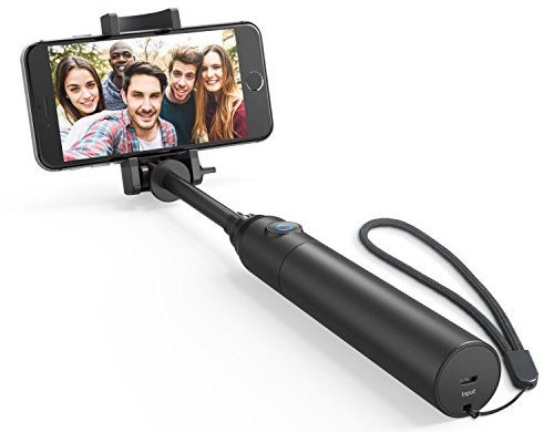 anker-selfie-stick-iphone-7-and-7-plus