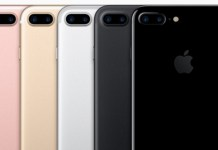 12-best-iphone-7-and-iphone-7-plus-accessories-you-should-buy