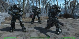 15 best Fallout 4 mods