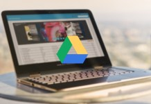 Google Drive Tips and Tricks