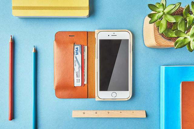 grovemade-maple-and-leather-iphone-7-wallet-case