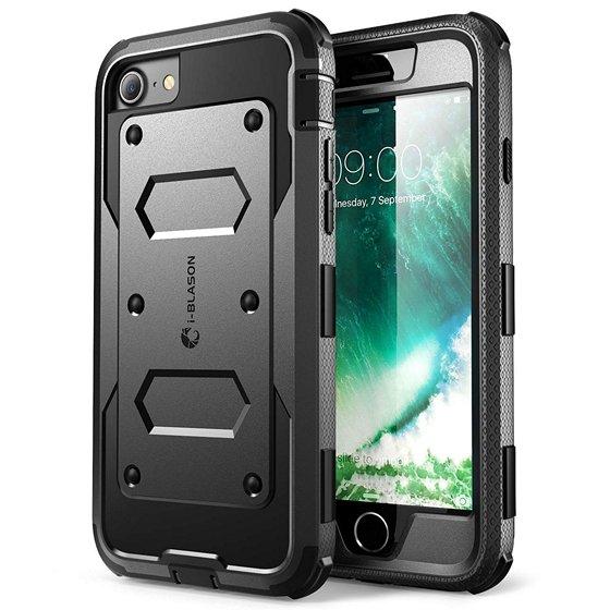 i-blason-rugged-iphone-7-case