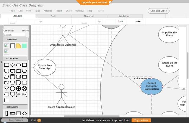 lucidchart-diagrams