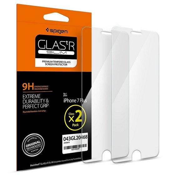spigen-glass-iphone-7-plus-screen-protector