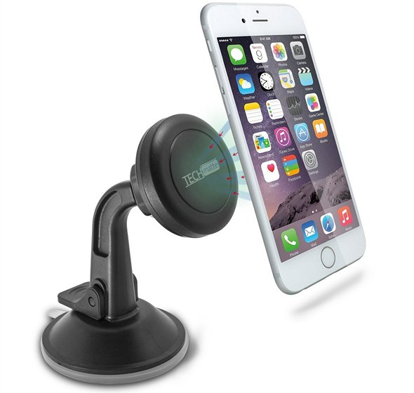 techmatte-maggrip-iphone-7-car-mount