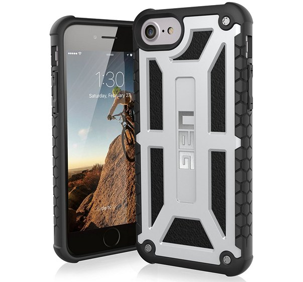 urban-armor-iphone-7-case