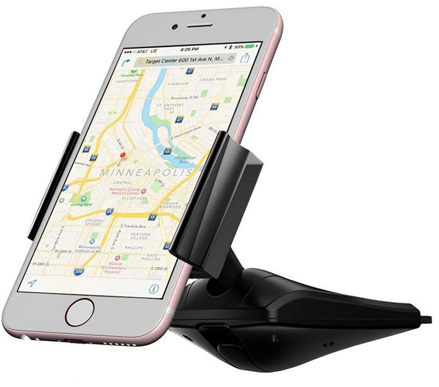 vena-cd-iphone-7-car-mount