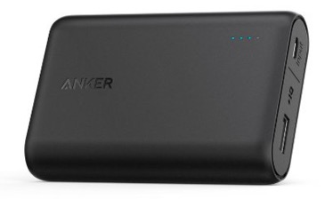 anker-powercore