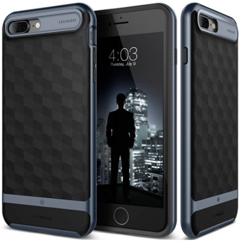 iphone-7-plus-case