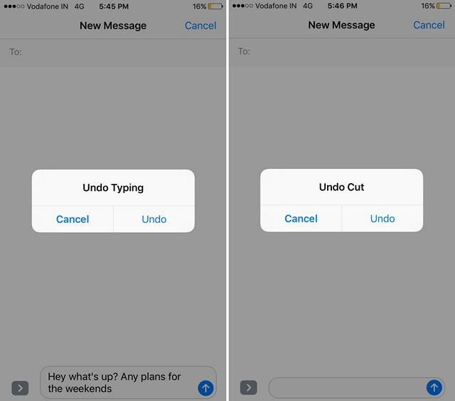 iphone-shortcuts-shake-to-undo