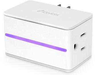7 HomeKit-fähige Geräte für Ihr Smart Home müssen vorhanden sein