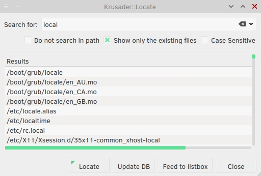 linux-find-files-krusader-locate