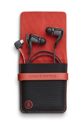 plantronics backbeat go