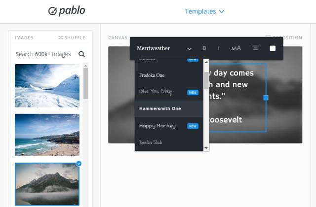 social-media-images-pablo