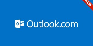 11-great-outlook-2016-features-you-should-know