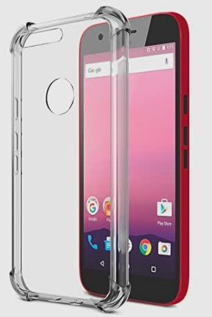 3-sparin-google-pixel