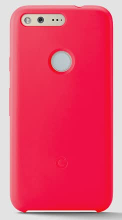 6-google-pixel-silicone
