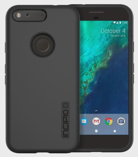 8-incipio-dual-pro-google-pixel