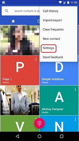 android-phone-settings