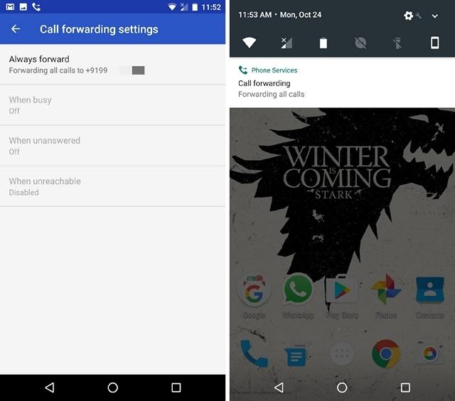 reenviar-llamadas-android