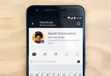 how-to-use-secret-conversations-in-facebook-messenger-on-android-or-ios
