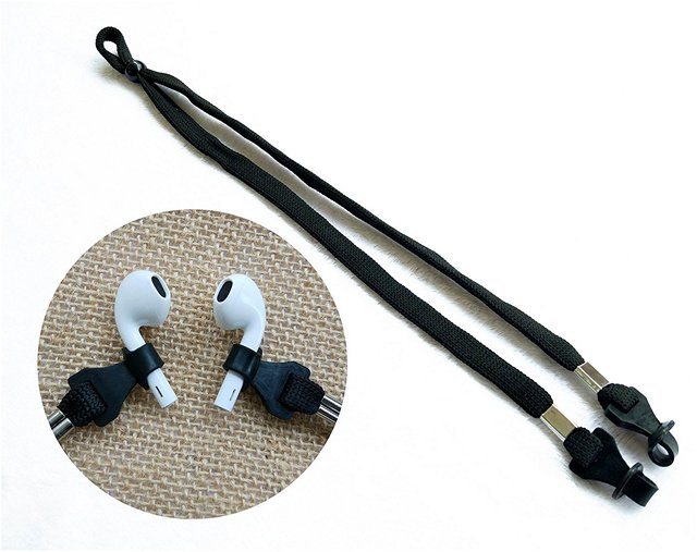 proboths-airpods-strap