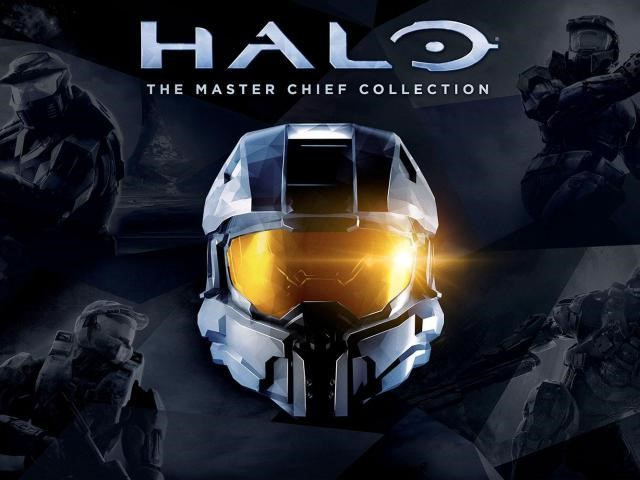 "halo-mcc ""width ="" 640 ""height ="" 480 ""srcset ="" https://i1.wp.com/beebom.com/wp-content/uploads/2016/10/halo-mcc.jpg?w=1160&ssl=1 640w, https://beebom.com/ wp-content / uploads / 2016/10 / halo-mcc-300x225.jpg 300 Вт, https://beebom.com/wp-content/uploads/2016/10/halo-mcc-80x60.jpg 80 Вт, https: // beebom.com/wp-content/uploads/2016/10/halo-mcc-265x198.jpg 265 Вт, https://beebom.com/wp-content/uploads/2016/10/halo-mcc-560x420.jpg 560w "" размеры = ""(максимальная ширина: 640px) 100vw, 640px"" /></p data-recalc-dims="