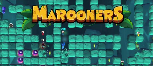 marooners1